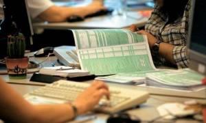 Εφορίες: Πότε πρέπει οι φορολογούμενοι να πηγαίνουν με ραντεβού