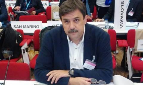 Οι υπουργοί Υγείας της «Συμμαχίας της Βαλέτα» συνεδριάζουν στην Αθήνα