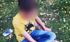 Αποκάλυψη - ΣΟΚ για τον 15χρονο που αυτοκτόνησε: Τι είχε γράψει στο ημερολόγιό του