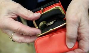 Ποιοι συνταξιούχοι θα δουν το μεγαλύτερο «μαχαίρι» στη σύνταξή τους
