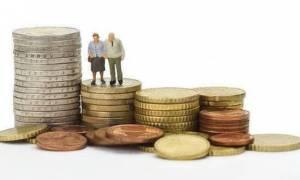 Συντάξεις Αυγούστου 2018: Δείτε τις ημερομηνίες πληρωμής για όλα τα Ταμεία
