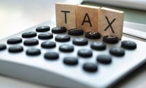 Πώς φορολογούνται τα εισοδήματα του εξωτερικού