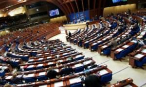 Делегация РФ устроила демарш на сессии ПА ОБСЕ