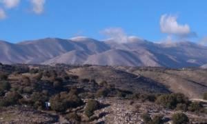 Συναγερμός στην Κρήτη: Επιχείρηση εντοπισμού 21χρονου στον Ψηλορείτη