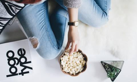 Το tablet για να βλέπεις ταινίες το Καλοκαίρι (και όχι μόνο…)