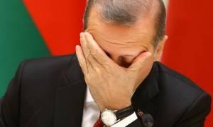 Σε απελπισία ο Ερντογάν: Ένα βήμα πριν από την κατάρρευση της ηλεκτροδότησης η Τουρκία