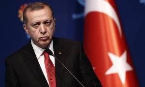 Ερντογάν για Κυπριακό: «Αν λυθεί, θα λυθεί. Αν όχι, τι θα γίνει μετά;»