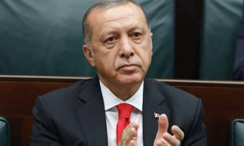 Επίθεση της Άγκυρας στην Αθήνα για την Τουρκική Ένωση Ξάνθης