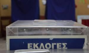 Νέος «πόλεμος» ανακοινώσεων ΣΥΡΙΖΑ - ΝΔ με αφορμή τις εκλογές