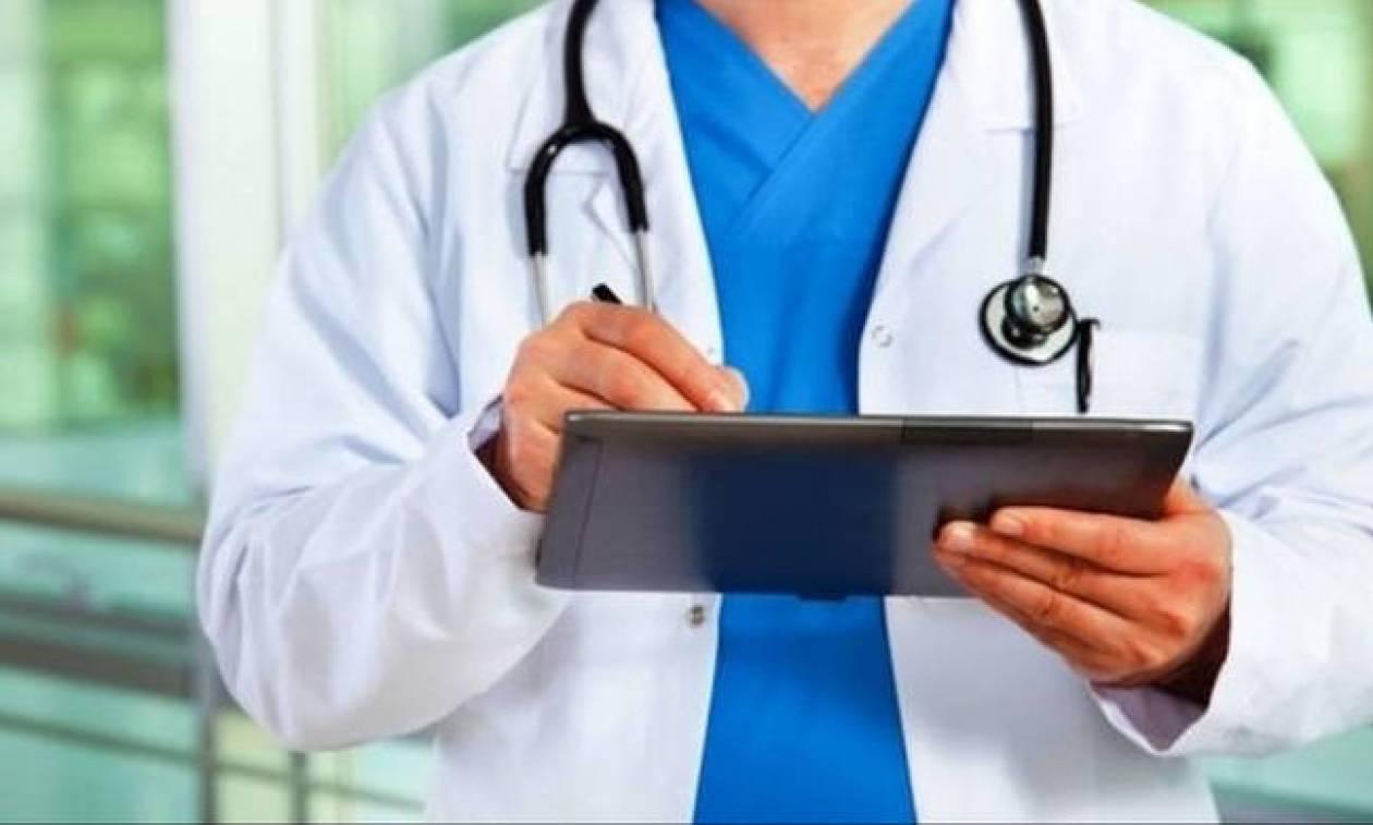 Πέμπτη 12 Ιουλίου: Δείτε ποια νοσοκομεία εφημερεύουν σήμερα