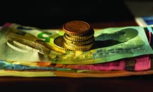 ΟΠΕΚΑ - Επίδομα παιδιού: Πότε θα πληρωθεί η Γ' δόση