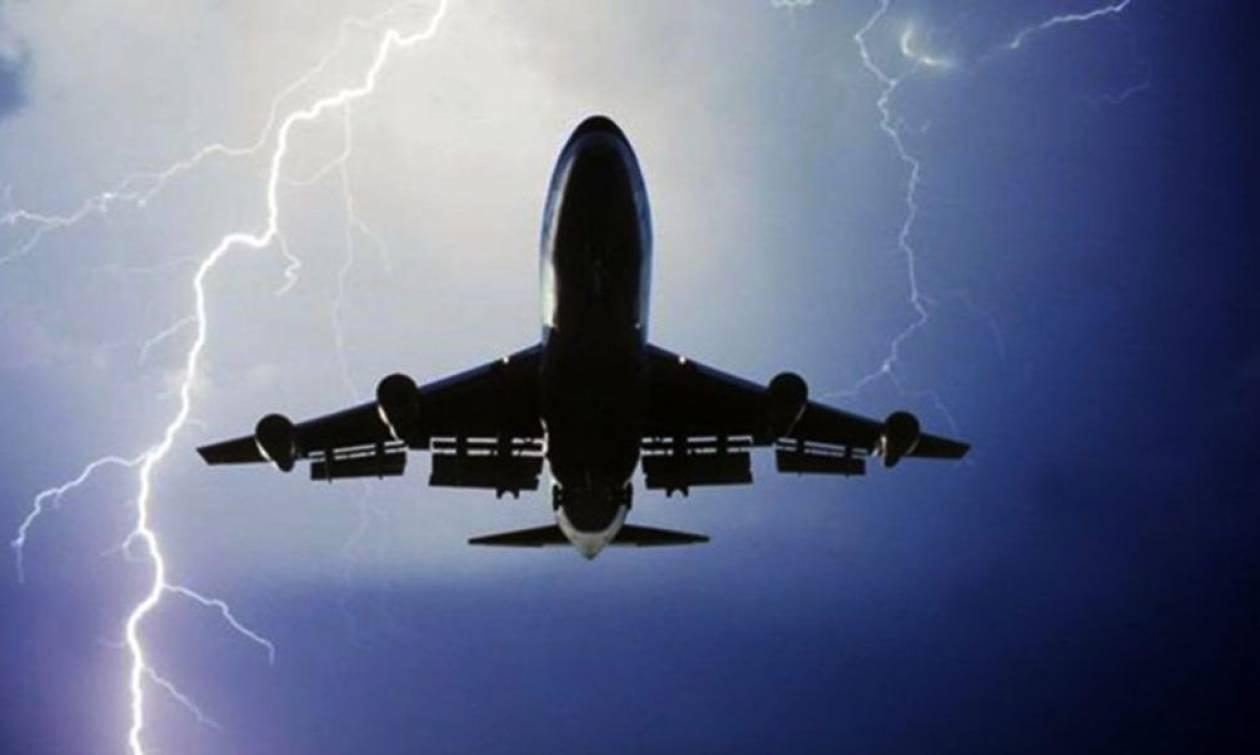 «Οδύσσεια» στον αέρα για 140 επιβάτες με προορισμό τη Σκιάθο
