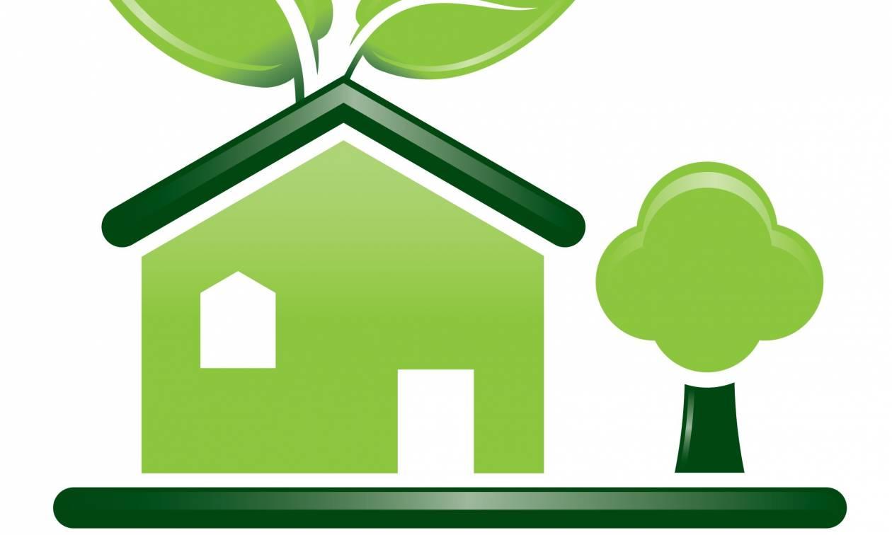 Εξοικονομώ κατ' οίκον ΙΙ: «Πράσινο φως» για τους πρώτους 13.502 δικαιούχους