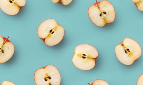 Πρεβιοτικά: Γιατί είναι απαραίτητα και σε ποιες τροφές θα τα βρείτε (εικόνες)