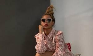 Έγκυος η Beyoncé για τρίτη φορά!