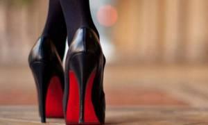 Καλαμάτα: Η γυναίκα - «αράχνη», το απίστευτο κόλπο και τα 45.000 ευρώ - Σάλος με τις αποκαλύψεις