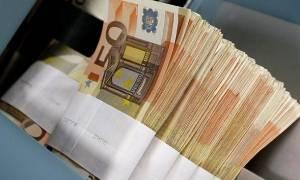 ΤτΕ: Νέα μείωση κατα 600 εκατ. ευρω της ρευστότητας από τον ELA