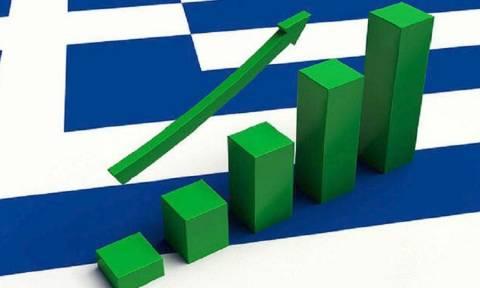 Bloomberg: «Υπάρχει μία κινητοποίηση στις αγορές, η Ελλάδα επιστρέφει»