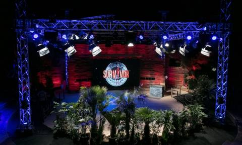 Survivor 2: Τι θα συμβεί στον αποψινό ημιτελικό – Η ανακοίνωση του ΣΚΑΙ