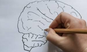 Γήρανση εγκεφάλου: Ο ρόλος της υπέρτασης & ο κίνδυνος Αλτσχάιμερ