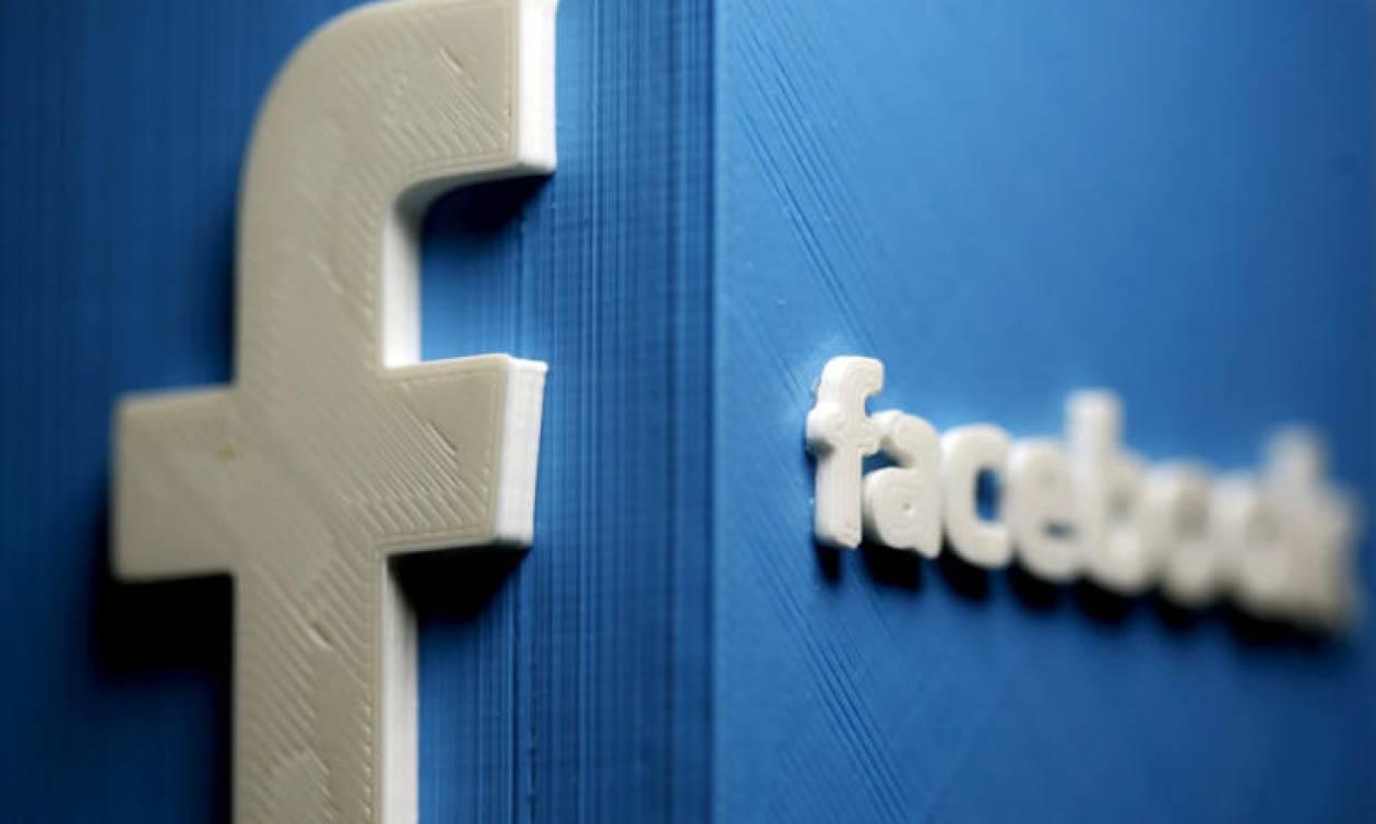 Δικαιώθηκαν έξι χρόνια μετά το θάνατο του παιδιού τους – Τι ανάγκασαν το Facebook να κάνει