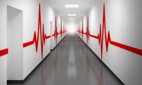 Παρασκευή 13 Ιουλίου: Δείτε ποια νοσοκομεία εφημερεύουν σήμερα