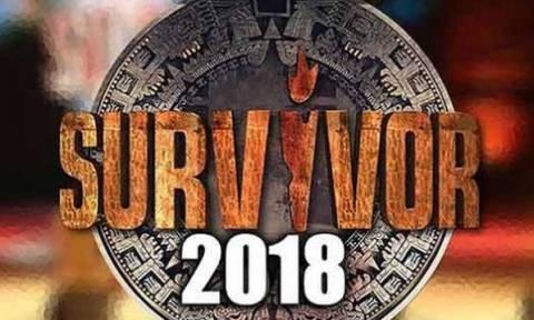 Τελικός Survivor - Spoiler: Κατερίνα ή Ηλίας; Η διαρροή που βγάζει απόψε νικητή...
