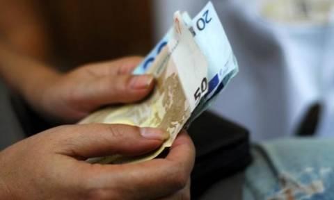 Επιστροφή φόρου: Ποιοι την δικαιούνται - Σήμερα οι πληρωμές από την ΑΑΔΕ