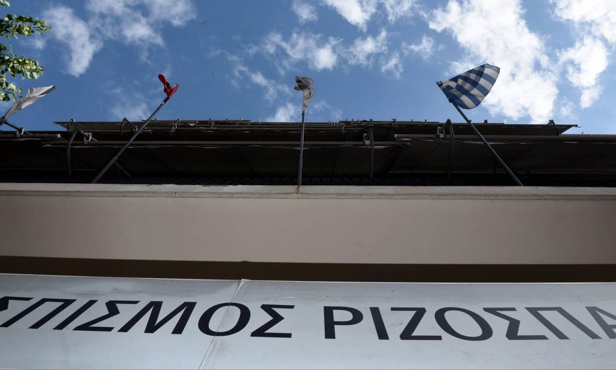 ΣΥΡΙΖΑ εναντίον Μπακογιάννη: Βάζει στη ζυγαριά ανθρώπινες ζωές