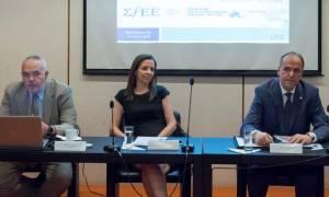 ΣΦΕΕ Business Day: Επιχειρηματικότητα και επαγγελματικές προοπτικές στον κλάδο του φαρμάκου