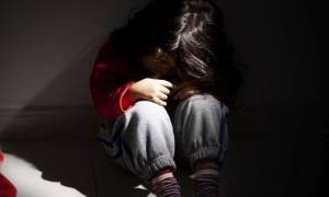 Θεσσαλονίκη: Πατέρας ασελγούσε στην 3χρονη κόρη του – Αποκαλύψεις σοκ από τη μητέρα