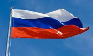 ΥΠΕΞ Η Ρωσία δυσκολεύεται να αντιληφθεί ότι η «μικρή» Ελλάδα υπερασπίζεται τα εθνικά της συμφέροντα