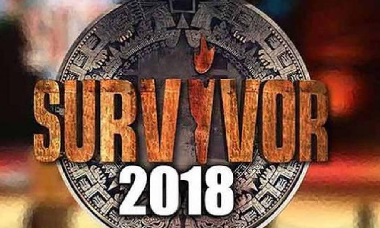 Survivor 2 - Spoiler: Απόλυτη ανατροπή και... αυτός θα είναι απόψε (13/07) ο νικητής στον τελικό