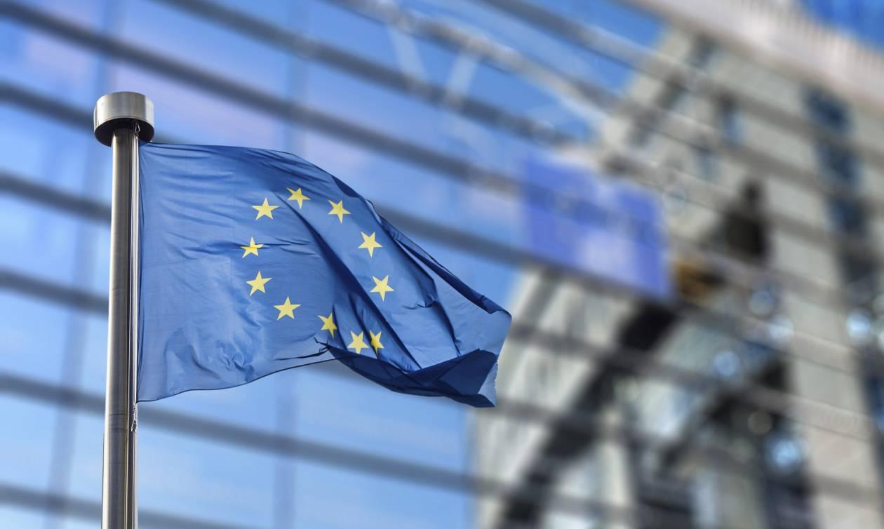 «Μπρος - πίσω» από ESM και Γερμανία για την εκταμίευση της δόσης των 15 δισ. ευρώ