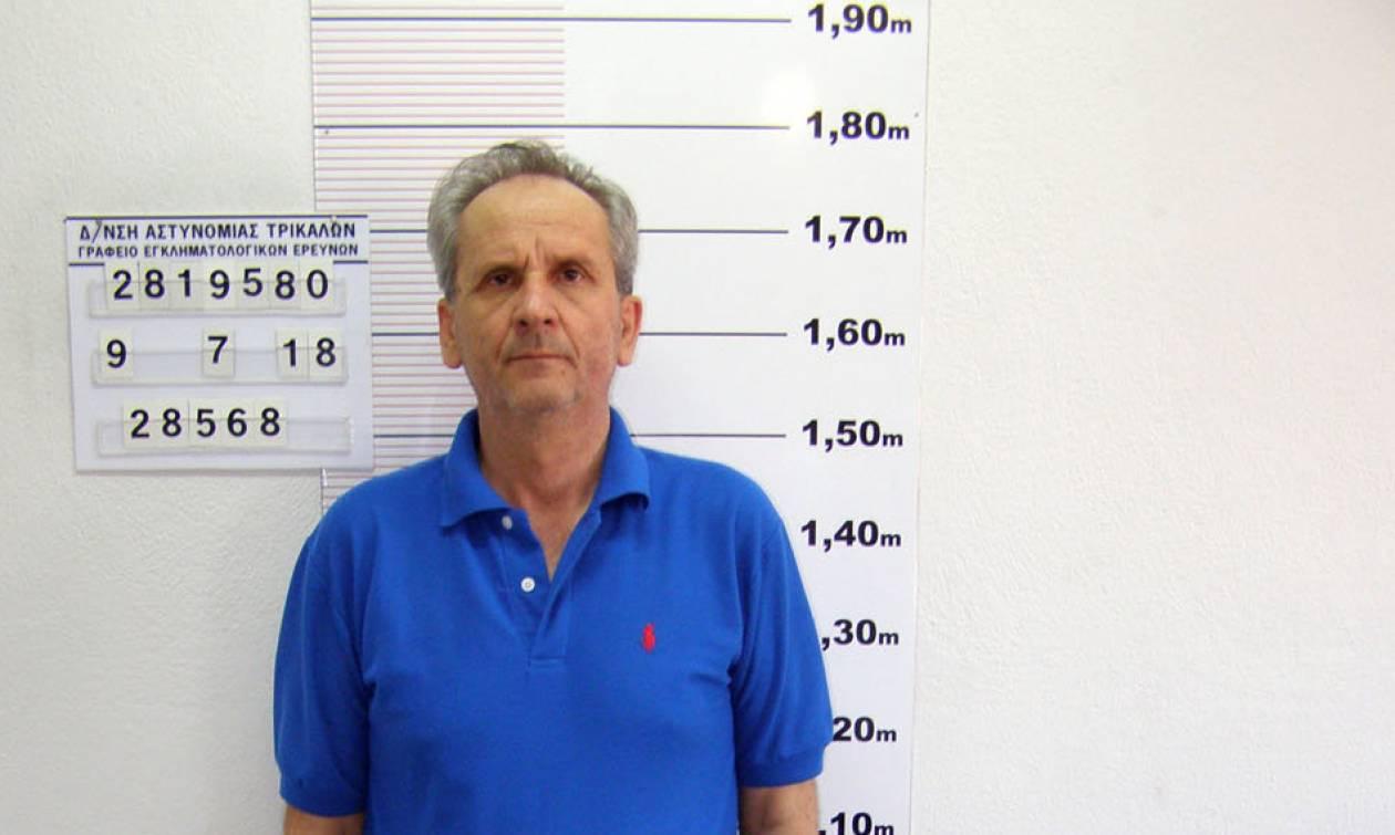 Τρίκαλα: Αυτός είναι ο 59χρονος που ασελγούσε σε ανήλικες