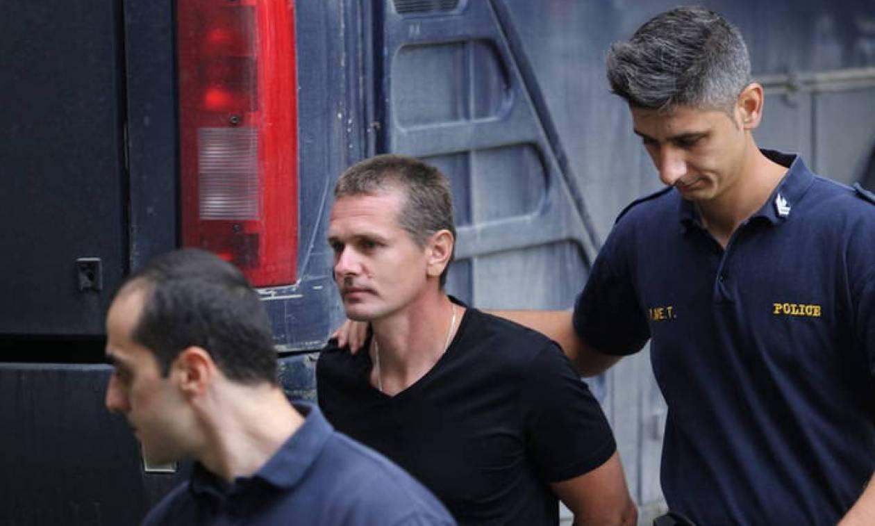 Θεσσαλονίκη: Στη Γαλλία για το «ξέπλυμα» 130 εκατ. ευρώ θα εκδοθεί ο «Mr. Bitcoin»