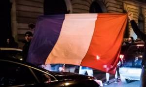 Μουντιάλ 2018: «Φρούριο» η Γαλλία ενόψει του μεγάλου τελικού