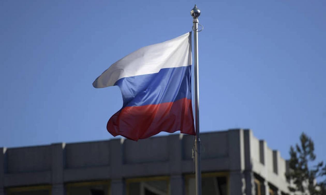 Αβάσιμες οι αμερικανικές κατηγορίες για ανάμιξη μας στις εκλογές τους αναφέρει η Μόσχα