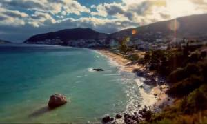 Τραγωδία στο Τολό: Βρήκαν πτώμα γυναίκας να επιπλέει στη θάλασσα