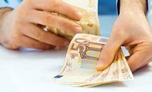 ΕΦΚΑ: Πόσος είναι ο μισθός πλήρους και μερικής απασχόλησης