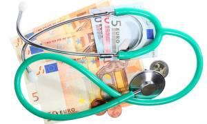 ΕΟΠΥΥ: Κάτω από 280 εκατ. ευρώ τα ληξιπρόθεσμα – Οι νέες ψηφιακές υπηρεσίες για τους παρόχους
