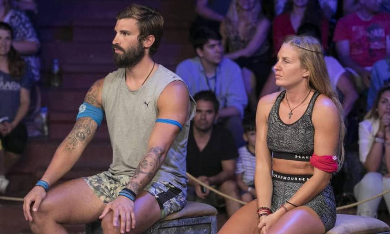 Survivor: Ανατροπή με τον μεγάλο νικητή – Πόσα χρήματα θα εισπράξει