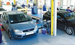ΚΤΕΟ: Τι αλλάζει στους ελέγχους των οχημάτων