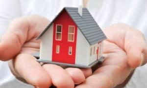 Πώς θα γλιτώσετε τους φόρους για δωρεές και γονικές παροχές ακινήτων