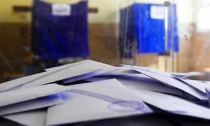 Νέα δημοσκόπηση: Μονοψήφια η διαφορά ΣΥΡΙΖΑ – ΝΔ