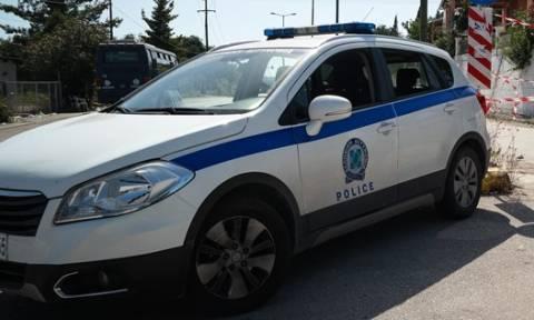 Πάτρα: Κατάπιε 52 συσκευασίες ναρκωτικών για να τις μεταφέρει στις φυλακές