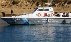 Τραγωδία στους Παξούς με 15χρονο: Έπεσε από το σκάφος και διαμελίστηκε από την προπέλα