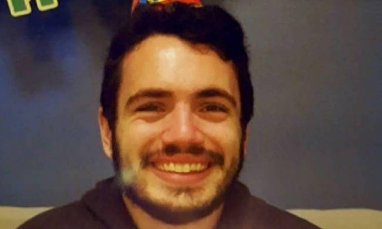 Νίκος Χατζηπαύλου: Ξεσπά η μητέρα του για την απόφαση του Εισαγγελέα - «Τον γιο μου τον δολοφόνησαν»