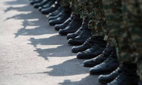 Αγνοείται στρατιωτικός στην Εύβοια: Μεγάλη επιχείρηση για τον εντοπισμό του