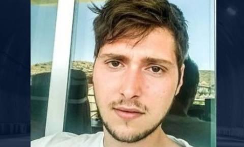 Αποκάλυψη – σοκ: Ο 23χρονος φαντάρος πριν εξαφανιστεί είχε υποπέσει σε σοβαρό παράπτωμα